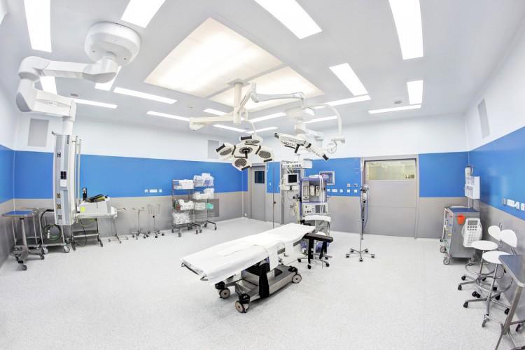 Fotografie nemocnice---001_original.jpg