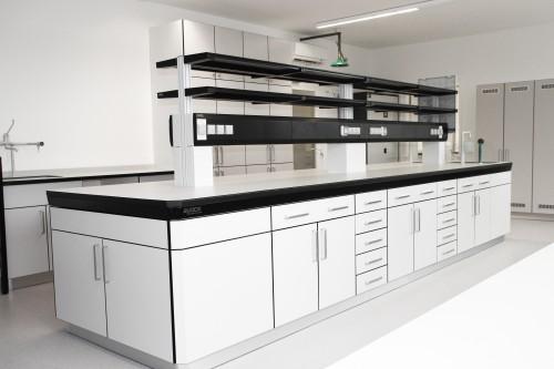 Obrázek k referenci Immunolab GmbH