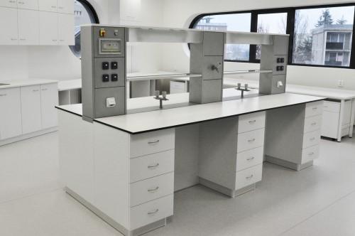 Obrázek k aktualitě University Hospital Pharmacy