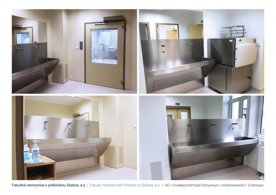 Fotografie modernizace-infrastruktury-nemocnice-ska_10_original.jpg