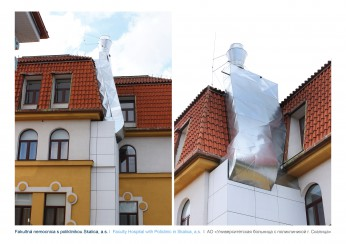 Fotografie modernizace-infrastruktury-nemocnice-ska_12_original.jpg