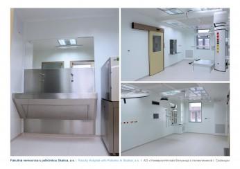Fotografie modernizace-infrastruktury-nemocnice-ska_2_original.jpg