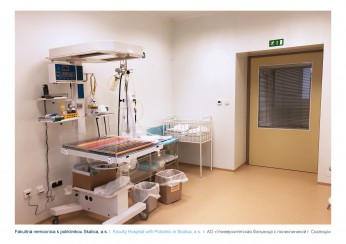 Fotografie modernizace-infrastruktury-nemocnice-ska_3_original.jpg